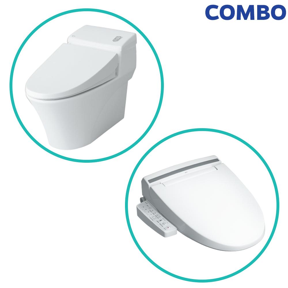 Combo Inax 177: AC-1008R + CW-KB22AVN là combo thiết bị vệ sinh Inax thuộc chương trình khuyến mãi cuối năm của Inax Nhật Bản, chương trình khuyến mãi có thể lên đến 50%, ghé ngay showroom Hita