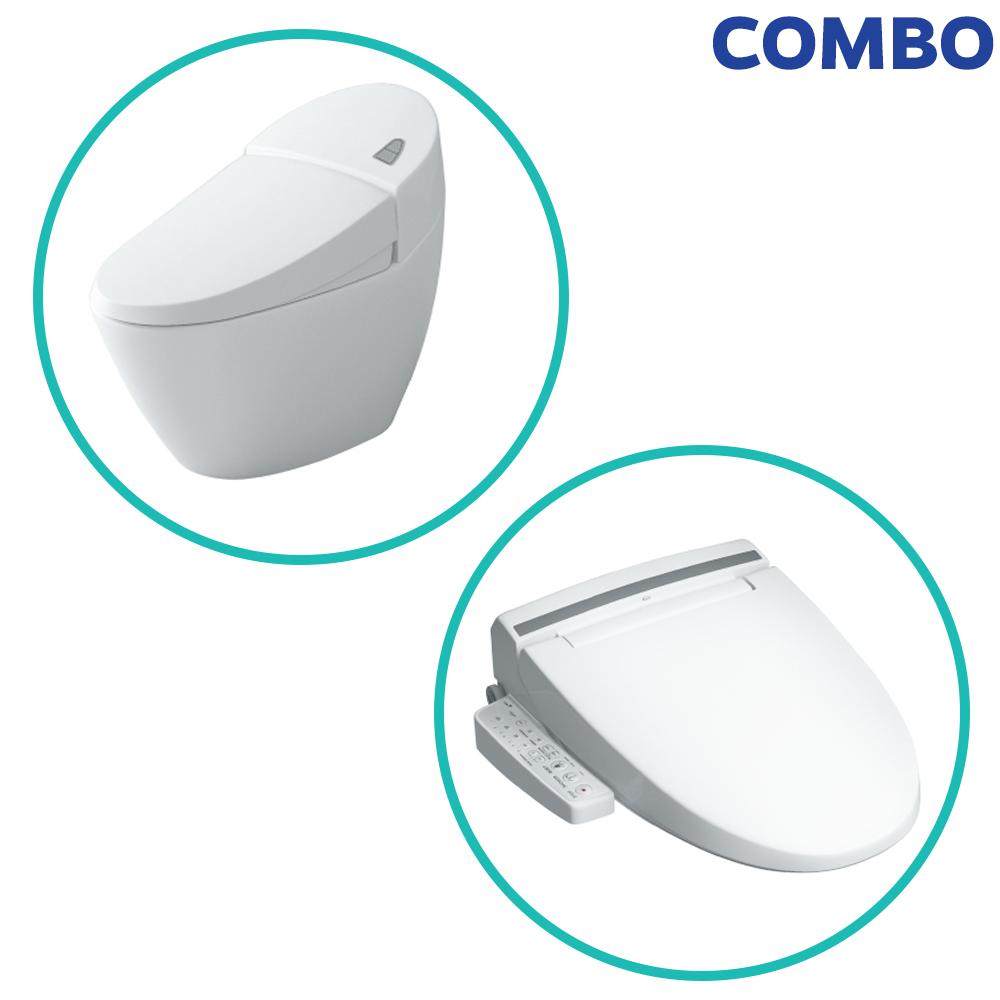Combo Inax 181: AC-2700 + CW-KB22AVN là combo thiết bị vệ sinh Inax thuộc chương trình khuyến mãi cuối năm của Inax Nhật Bản, chương trình khuyến mãi có thể lên đến 50%, ghé ngay showroom Hita