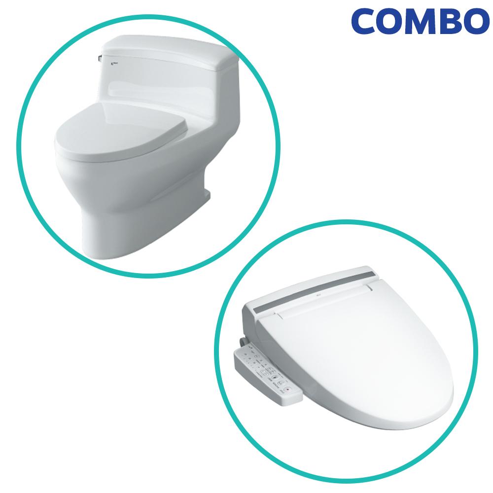 Combo Inax 182: AC-4005 + CW-KB22AVN là combo thiết bị vệ sinh Inax thuộc chương trình khuyến mãi cuối năm của Inax Nhật Bản, chương trình khuyến mãi có thể lên đến 50%, ghé ngay showroom Hita