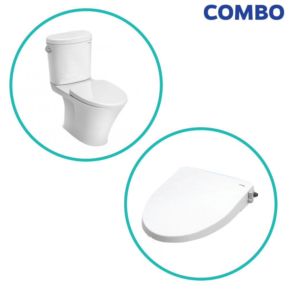 COMBO INAX 85