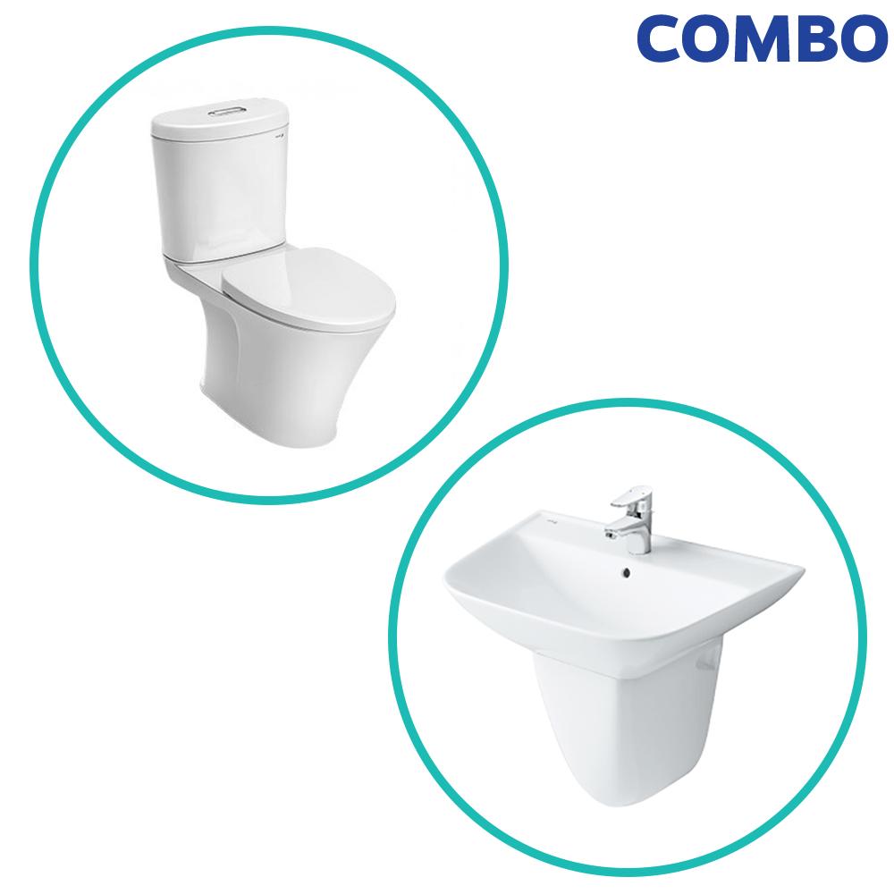 COMBO INAX 88