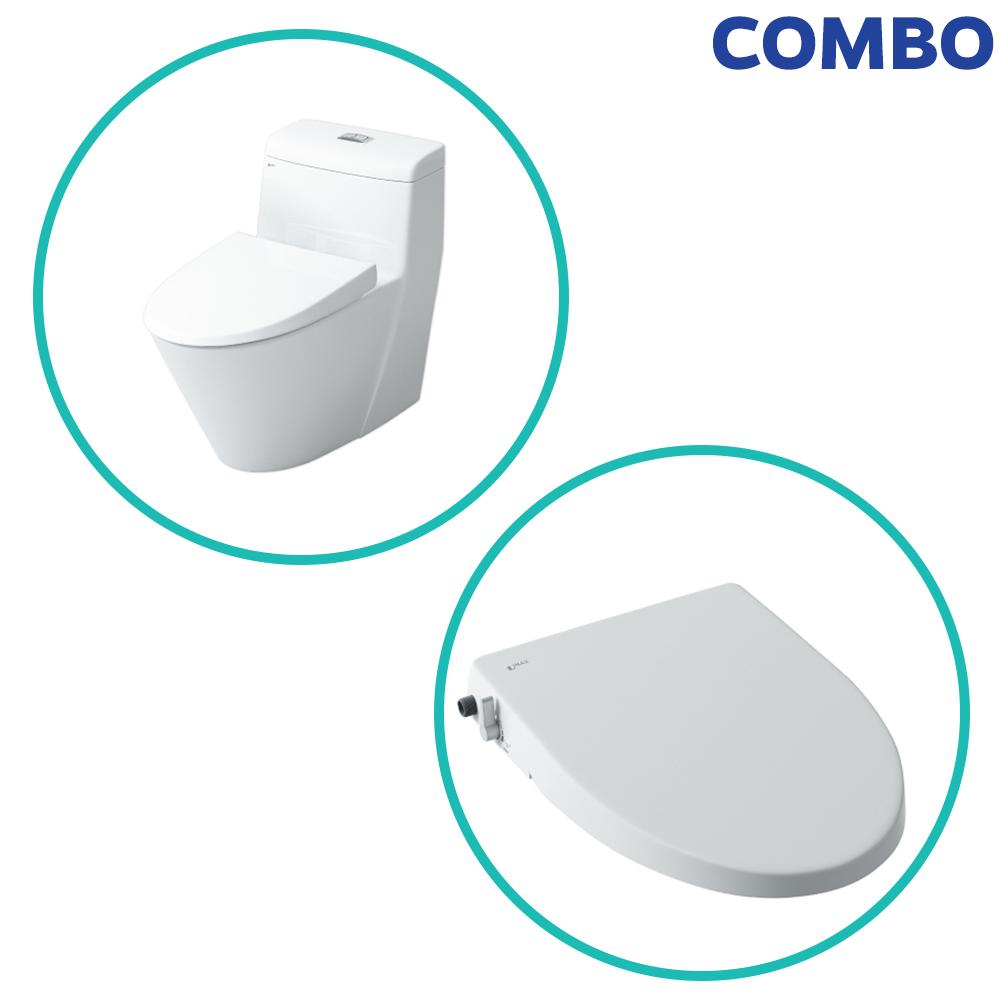 COMBO INAX 98