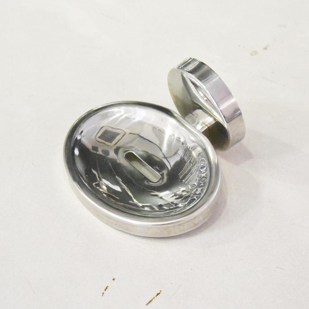 Kệ để xà phòng inox Outlet 01 là sản phẩm thiết bị vệ sinh outlet, xả kho, thanh lý một số mặt hàng trưng bày, giá khuyến mãi cực kỳ hấp dẫn, đến ngay showroom Hita tại Tphcm