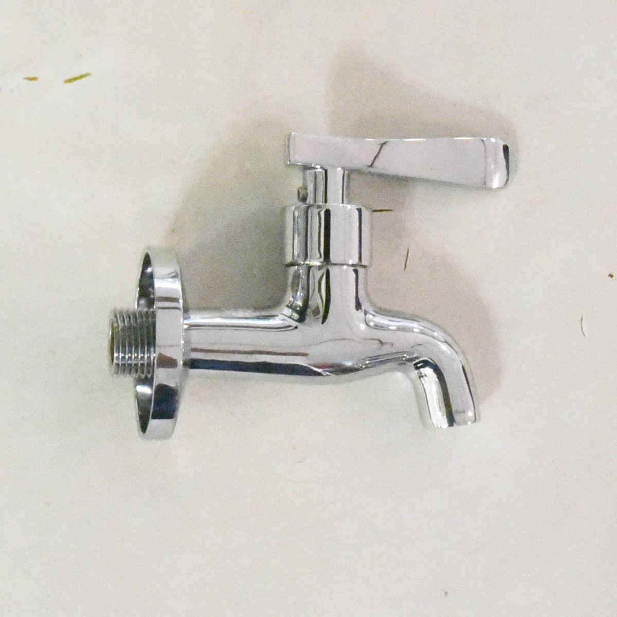 Vòi nước gắn tường Outlet 10 là sản phẩm thiết bị vệ sinh outlet, xả kho, thanh lý một số mặt hàng trưng bày, giá khuyến mãi cực kỳ hấp dẫn, đến ngay showroom Hita tại Tphcm