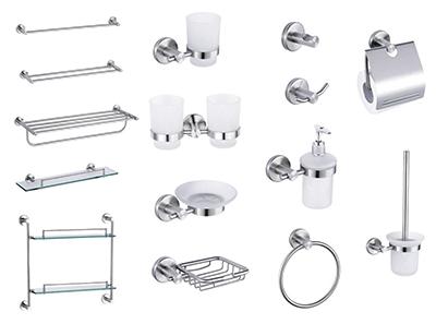 Bảng báo giá mua bánphụ kiện thiết bị vệ sinh Inax Tphcm