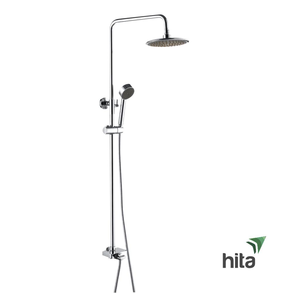 Sen cây tắm đứng Luxta L7103 là một thương hiệu thiết bị vệ sinh cao cấp chính hãng mang thương hiệu Việt Nam, đã được người tiêu dùng kiểm chứng chất lượng.