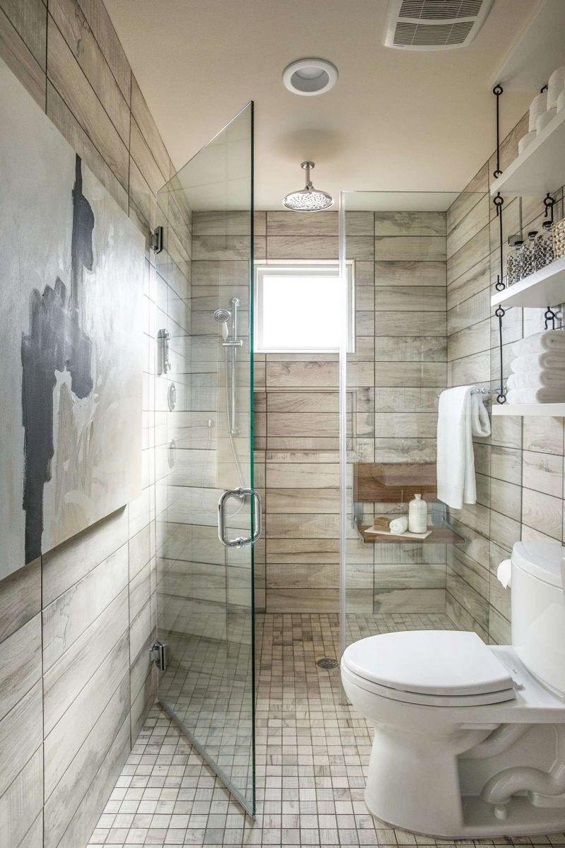 Những mẫu thiết kế cho nhà vệ sinh 4 mét vuông 1