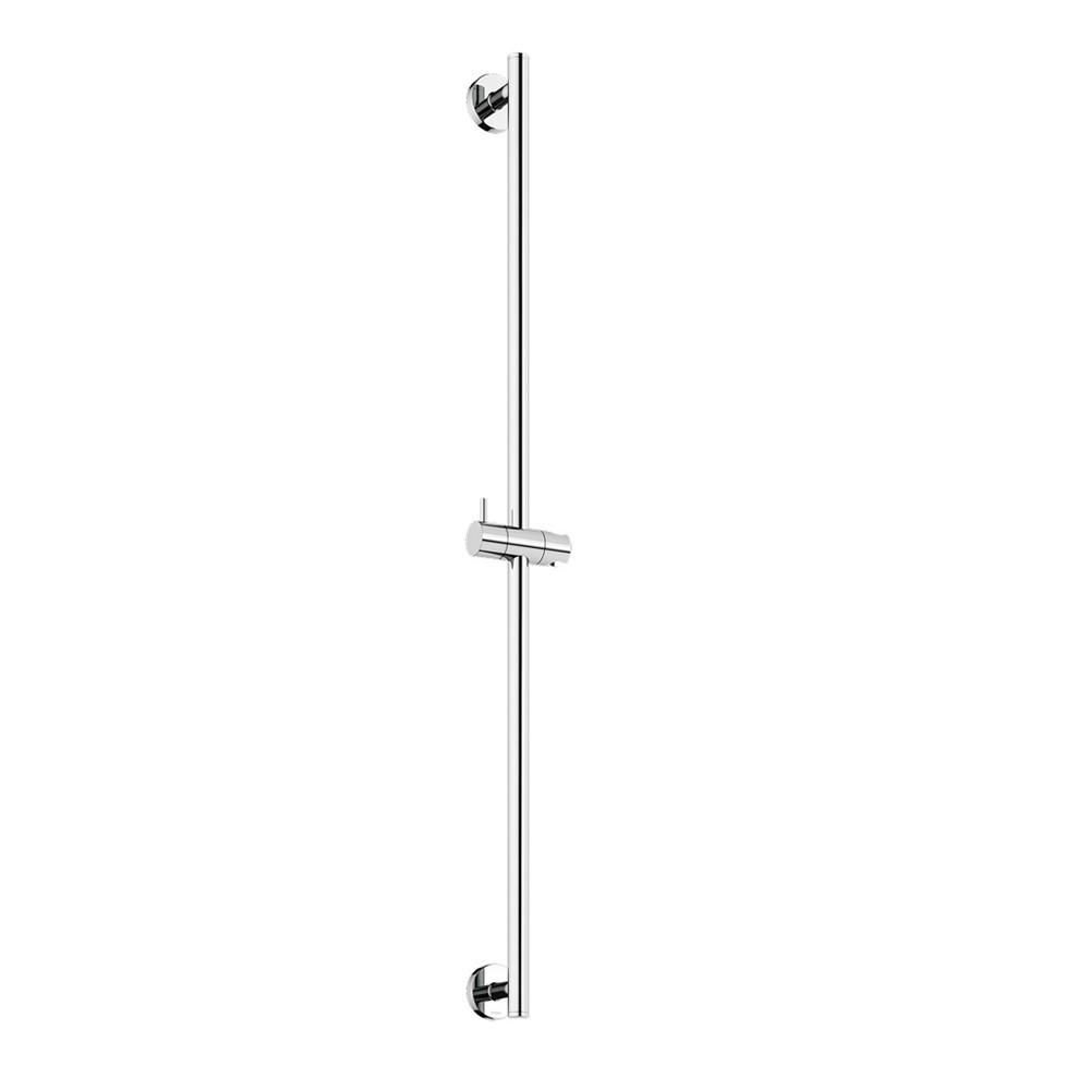 Thanh vòi sen tắm TOTO TBW01015B