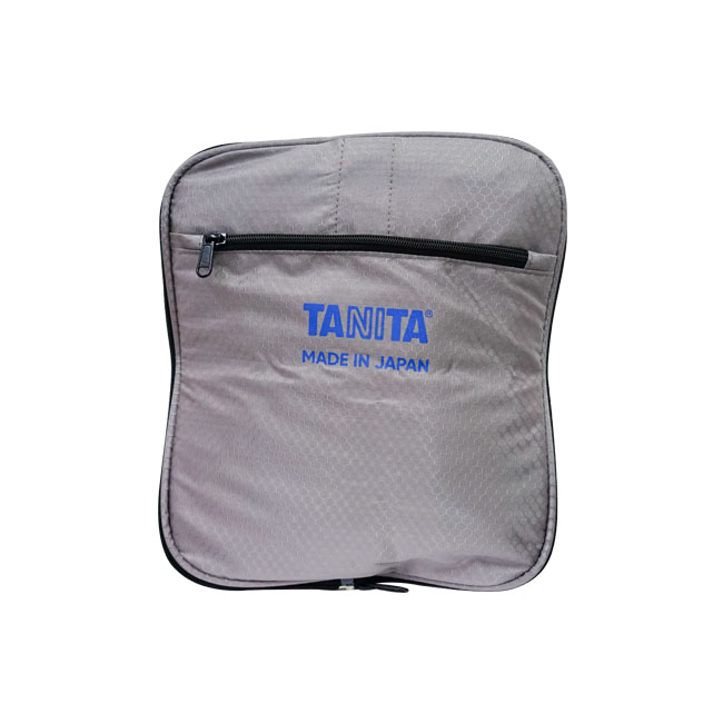 Túi du lịch Tanita