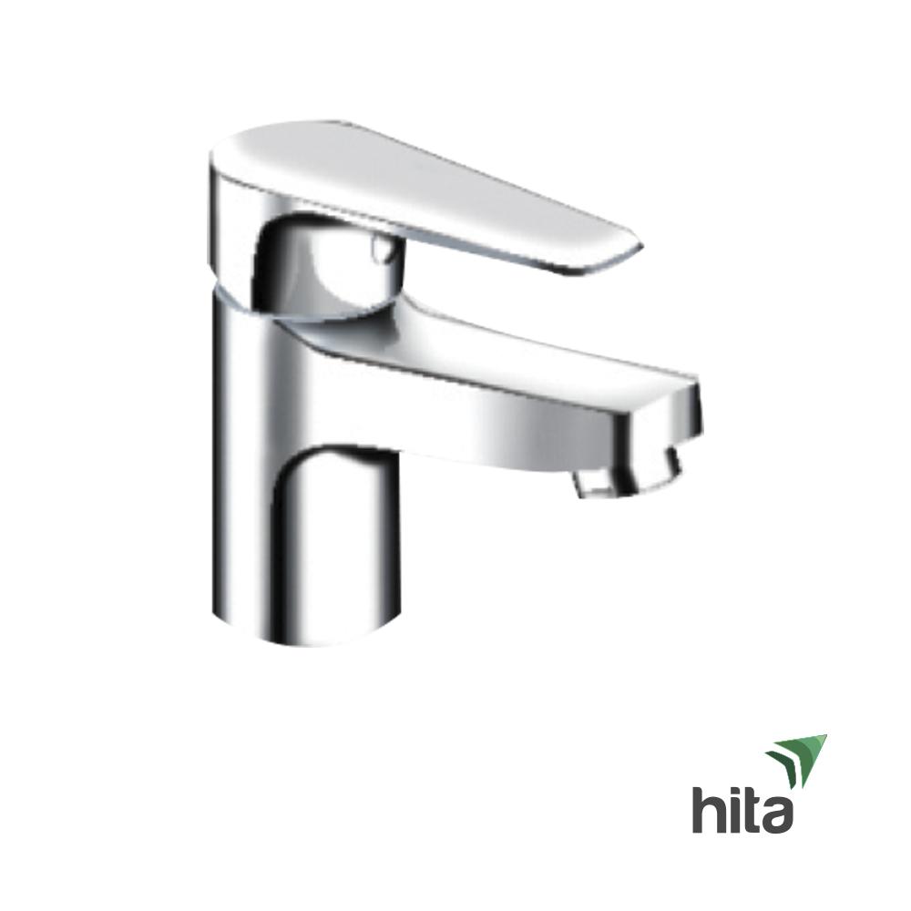 Vòi chậu lavabo Luxta L1223 là thiết bị vệ sinh, phòng tắm cao cấp, chất lượng, giá rẻ, bảo hành 5 năm chính hãng, miễn phí giao hàng tại TPHCM.