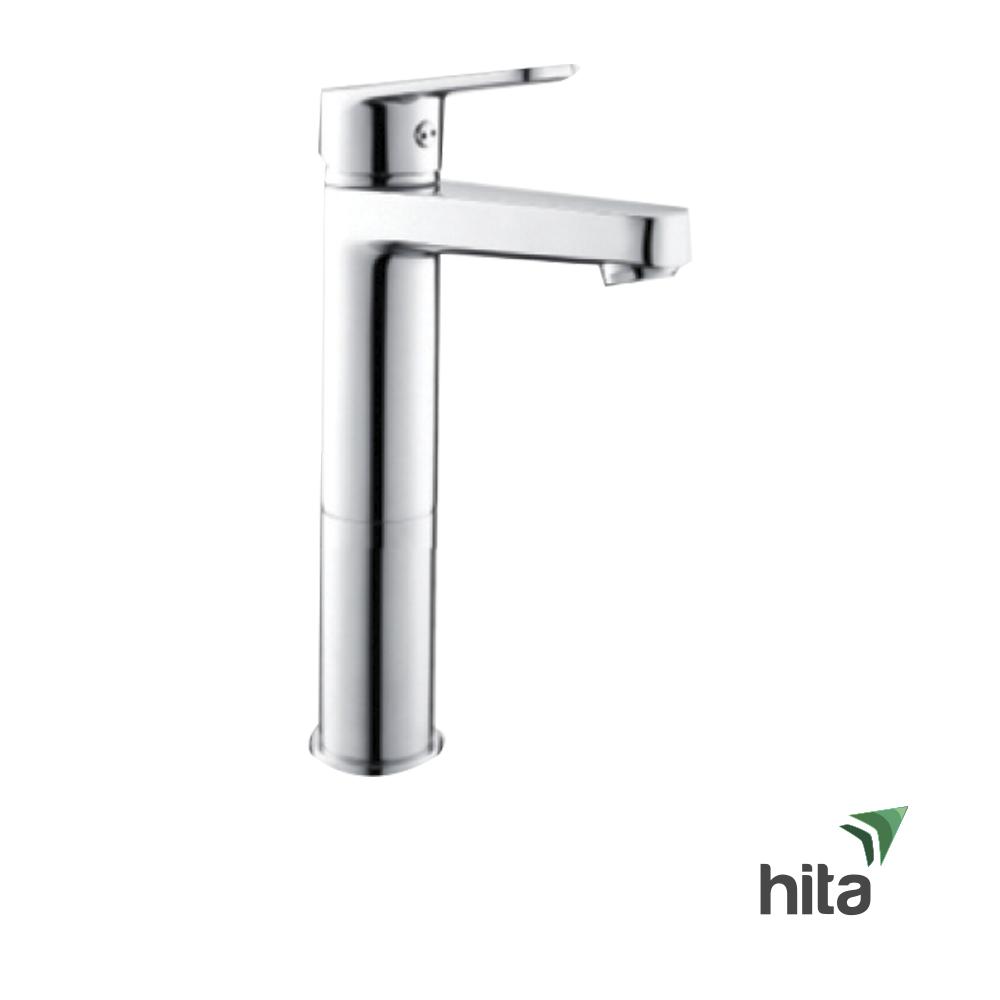 Vòi chậu lavabo Luxta L1223A là thiết bị vệ sinh, phòng tắm cao cấp, chất lượng, giá rẻ, bảo hành 5 năm chính hãng, miễn phí giao hàng tại TPHCM.