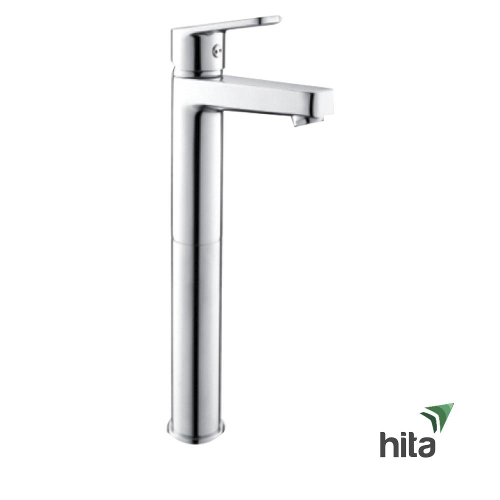 Vòi chậu lavabo Luxta L1223B là thiết bị vệ sinh, phòng tắm cao cấp, chất lượng, giá rẻ, bảo hành 5 năm chính hãng, miễn phí giao hàng tại TPHCM.