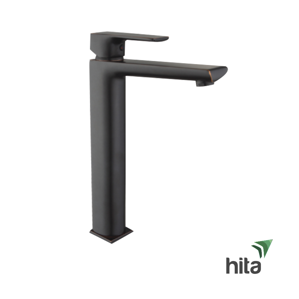 Vòi chậu lavabo Luxta L1228B là thiết bị vệ sinh, phòng tắm cao cấp, chính hãng, bảo hành 1 đổi 1 chính hãng, giao hàng miễn phí.