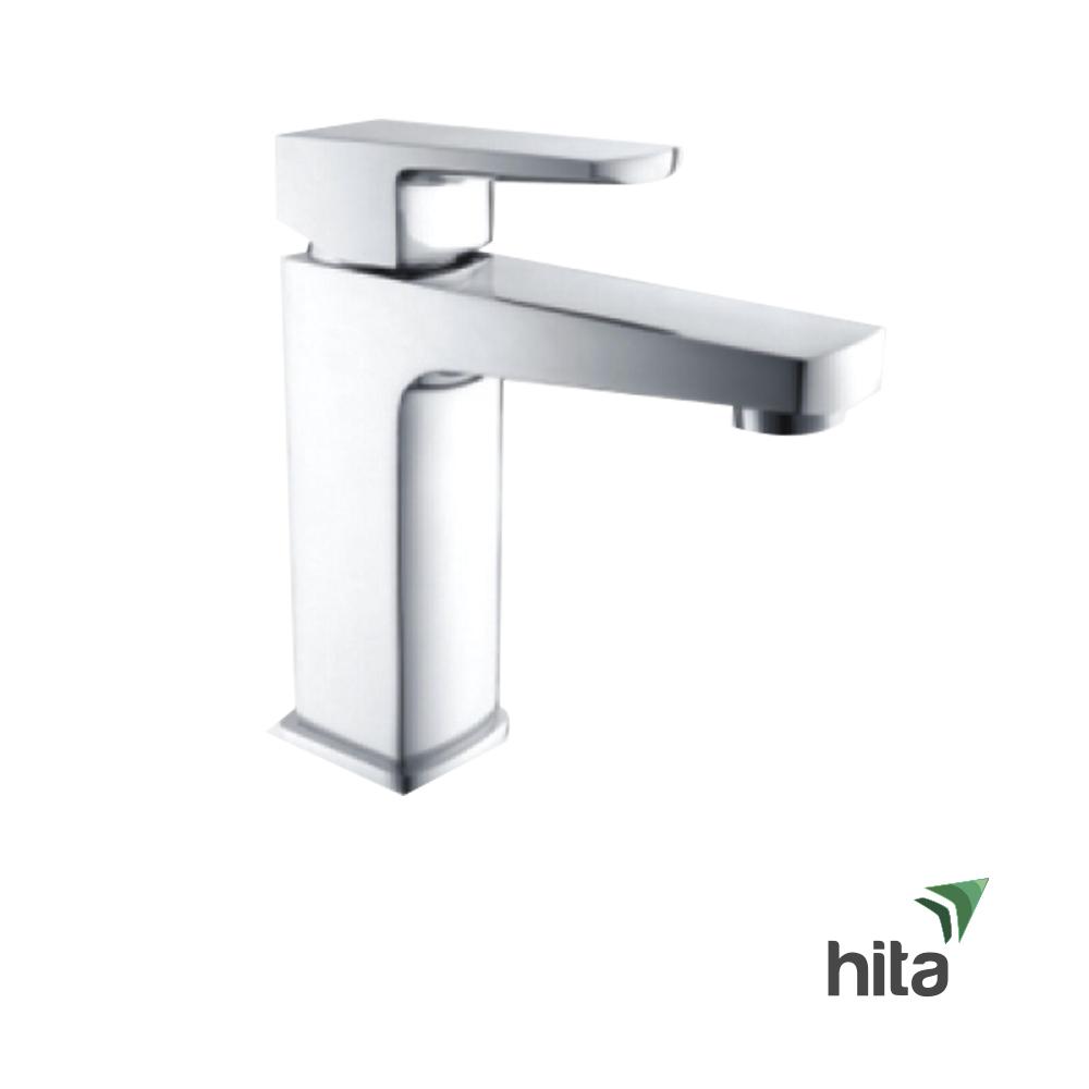 Vòi chậu lavabo Luxta L1225 là thiết bị vệ sinh, phòng tắm cao cấp, chất lượng, giá rẻ, bảo hành 5 năm chính hãng, miễn phí giao hàng tại TPHCM.