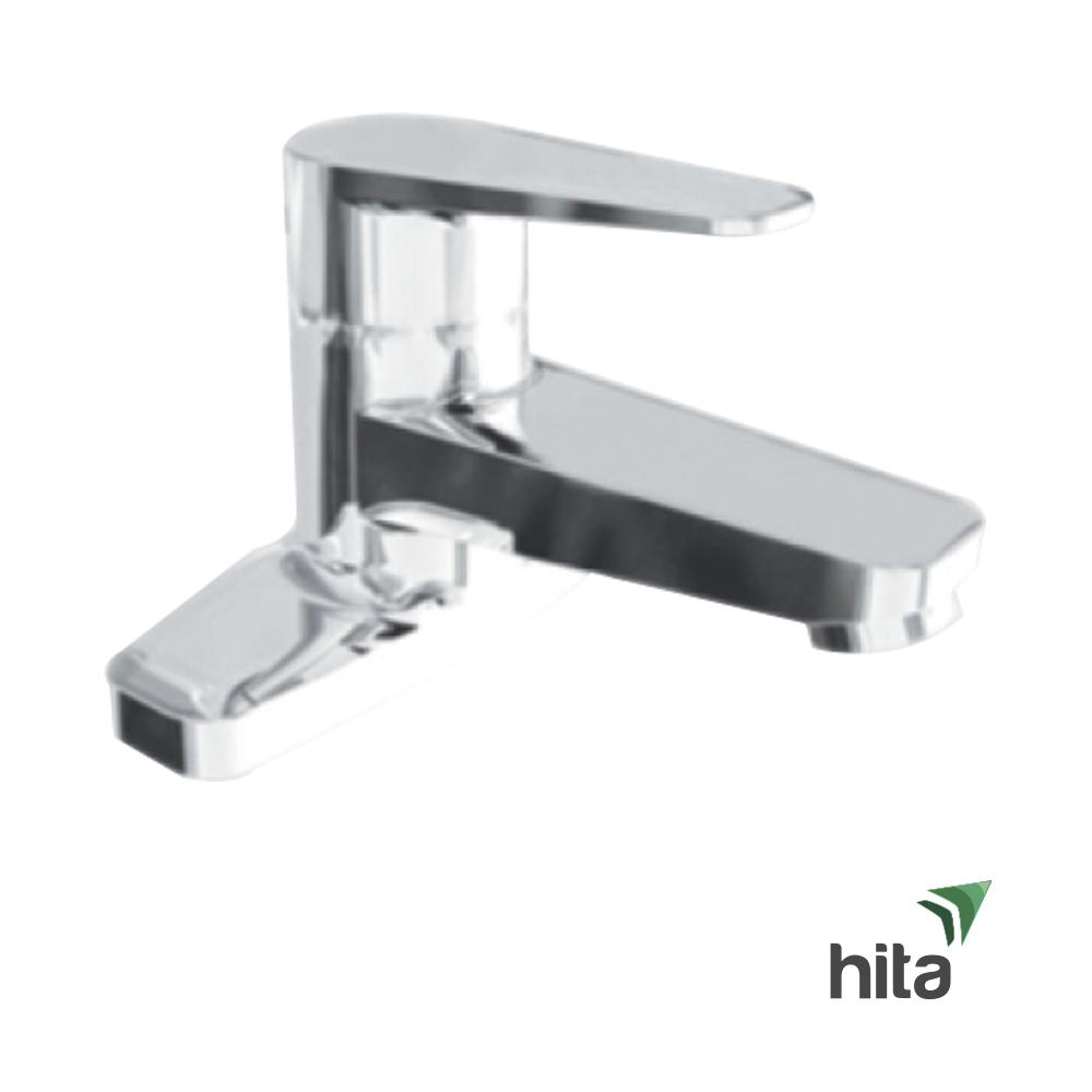 Vòi chậu lavabo Luxta L1223T là thiết bị vệ sinh, phòng tắm cao cấp, chất lượng, giá rẻ, bảo hành 5 năm chính hãng, miễn phí giao hàng tại TPHCM.