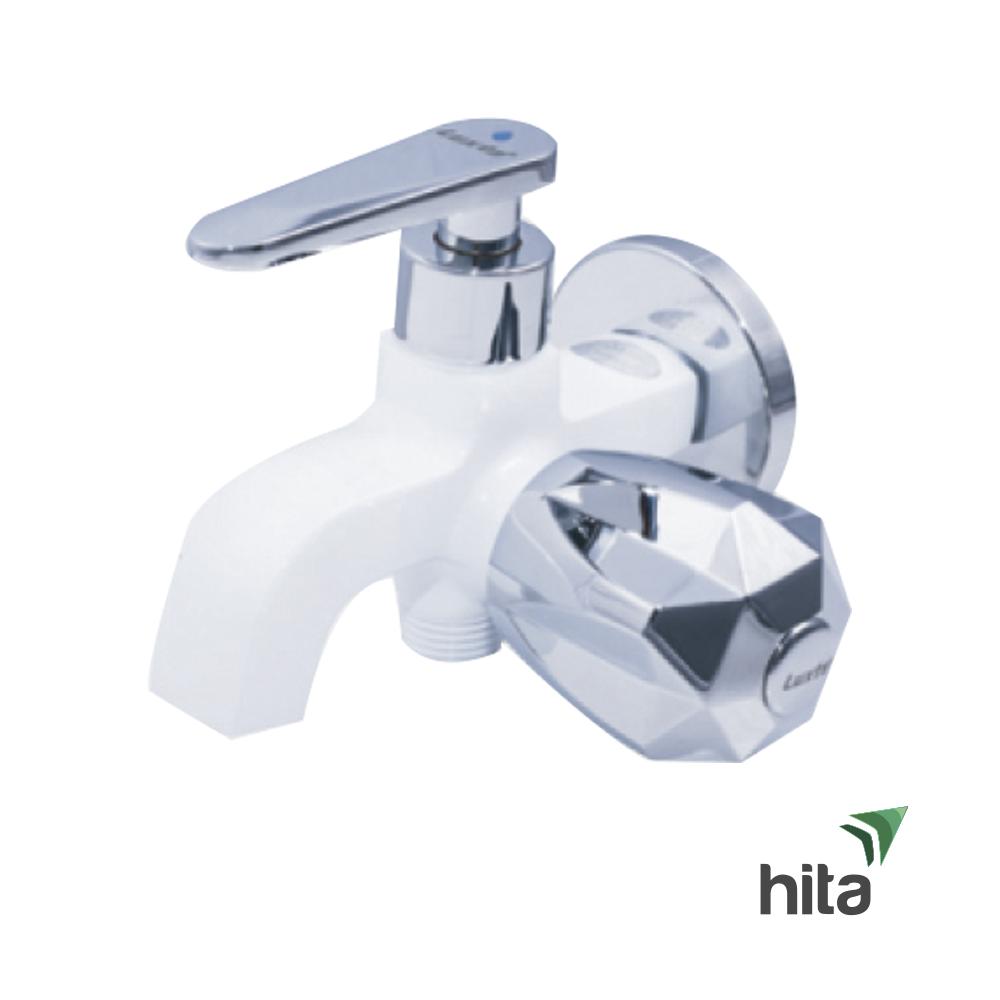 Vòi sen tắm Luxta L2114WT3 là một thương hiệu thiết bị vệ sinh cao cấp chính hãng mang thương hiệu Việt Nam, đã được người tiêu dùng kiểm chứng chất lượng.