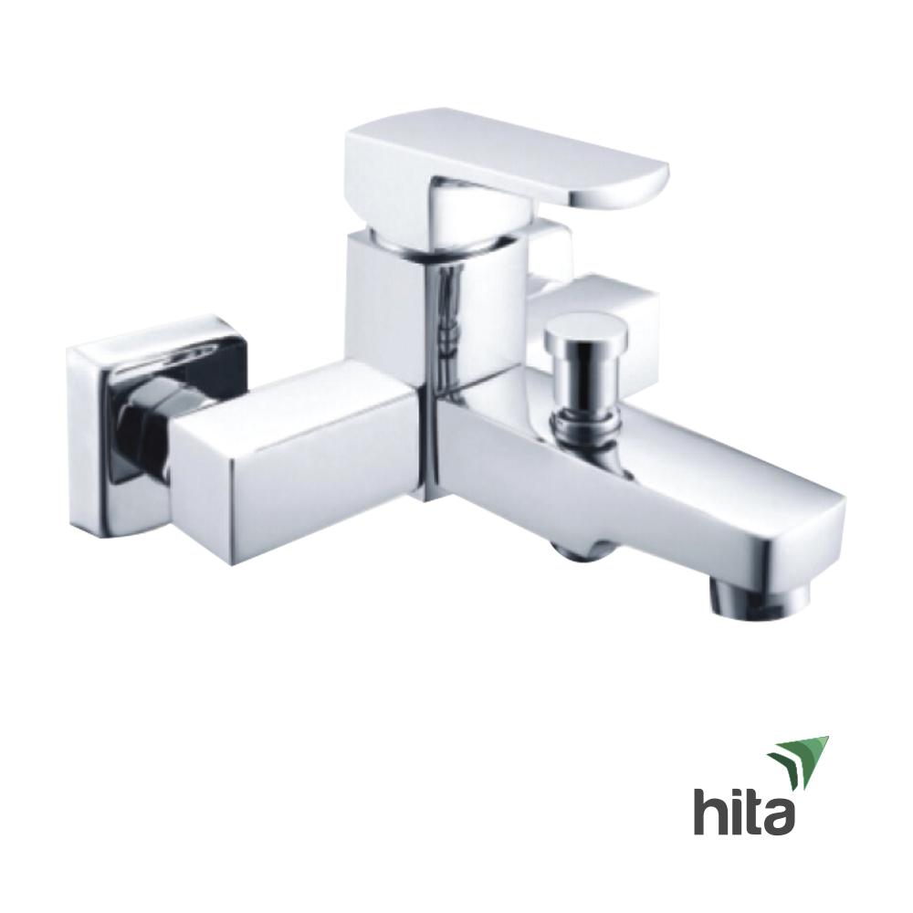 Vòi sen tắm Luxta L2225 là thiết bị vệ sinh, phòng tắm cao cấp, chất lượng, giá rẻ, bảo hành 5 năm chính hãng, miễn phí giao hàng tại TPHCM.