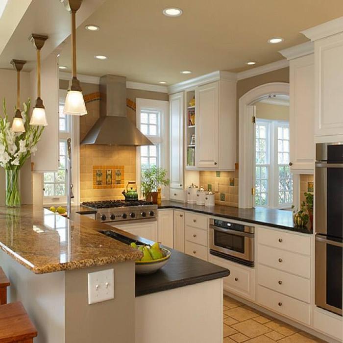 Image result for bồn cầu và nhà bếp