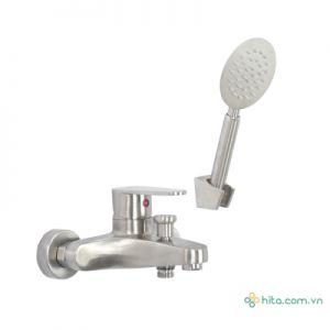 Bộ sen tắm Hita HB01N