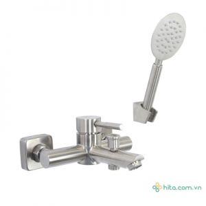 Bộ sen tắm Hita HB02N