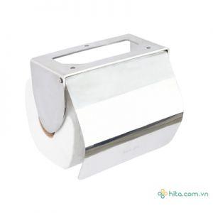 Hộp giấy vệ sinh Hita HH03