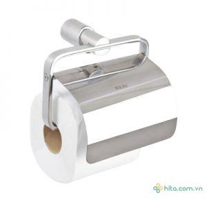 Hộp giấy vệ sinh Hita HH04