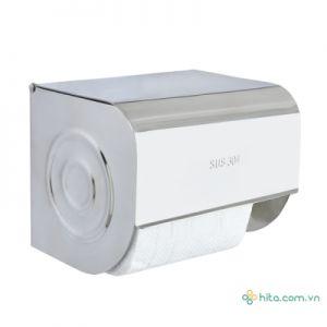 Hộp giấy vệ sinh Hita HH02