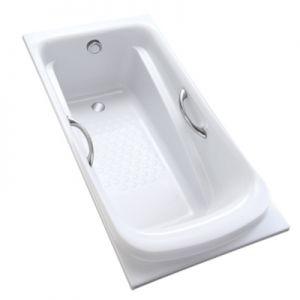 Bồn tắm ngọc trai Toto
