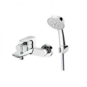 Bộ sen tắm Toto TBG04302V/TBW03002B