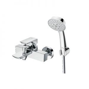 Bộ sen tắm Toto TBG02302V/TBW03002B