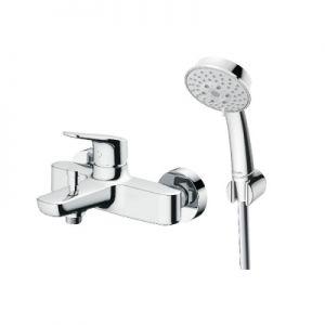 Bộ sen tắm Toto TBG03302V/TBW03002B