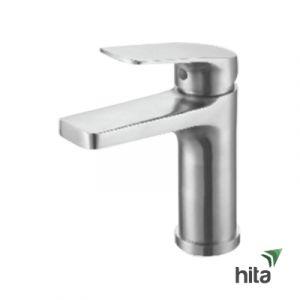 Vòi chậu lavabo INAX L1219N
