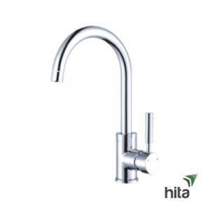 Vòi rửa chén Luxta