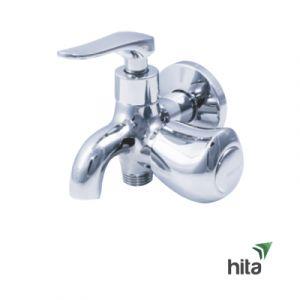 Vòi sen tắm Luxta