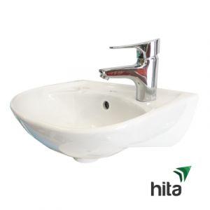 Lavabo Chậu rửa treo tường Inax L-280V - Nơi bán chậu rửa mặt giá rẻ