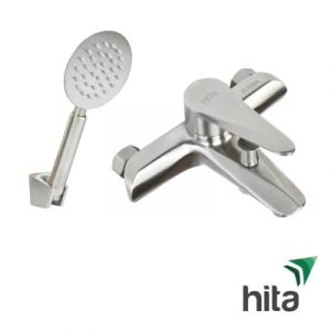 Bộ sen tắm Hita HB05N