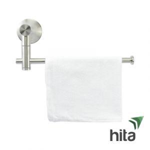 Máng khăn đa năng Hita HF13