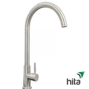 Vòi chén lạnh Hita HK01L16