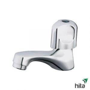Vòi chậu lavabo Caesar B105C nước lạnh