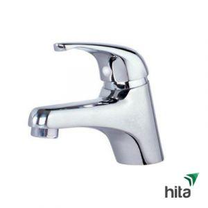 Vòi chậu lavabo Caesar BT109CP nước lạnh