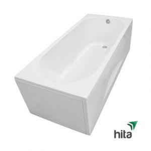 Bồn tắm chân yếm TOTO PAY1715VC/TBVF411