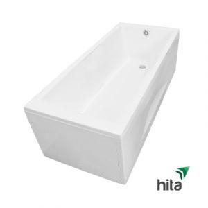 Bồn tắm chân yếm TOTO PAY1725VC/TBVF411