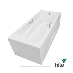 Bồn tắm chân yếm TOTO PAY1735HVC/TBVF411