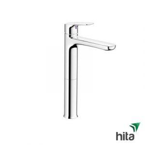 Vòi lavabo Inax LFV-1402SH nước lạnh