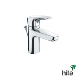 Vòi lavabo Inax LFV-2002S nhiệt độ chính hãng