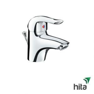Vòi lavabo Inax LFV-222S nhiệt độ chính hãng