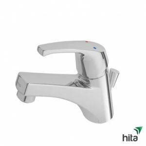 Vòi chậu Toto TX108LDN - Vòi lavabo rửa mặt, rửa tay chiết khấu tốt giá rẻ