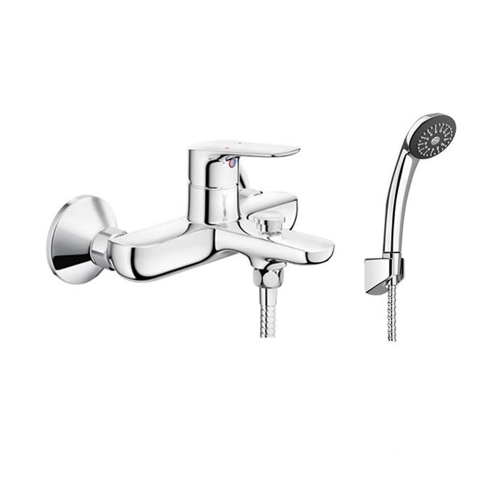 Sen tắm Inax BFV-1403S-4C