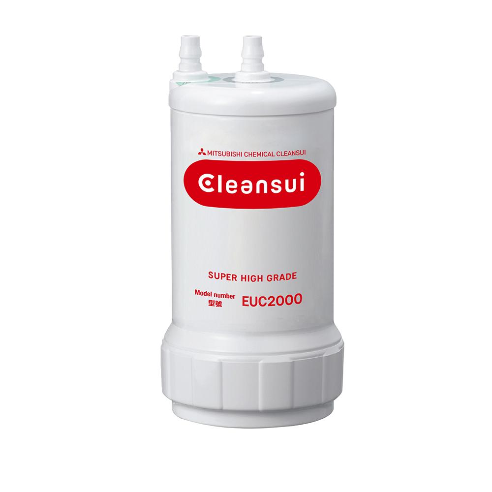 Lõi lọc nước Mitsubishi Cleansui
