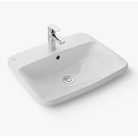 Chậu rửa Lavabo INAX đặt bàn AL-2398V